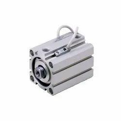 Hydraulic Compact Cylinder