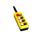 Pendant Control System