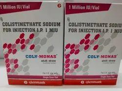 COLY-MONAS