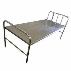 SS Hospital Bed