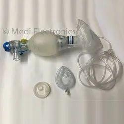 Neonatal Ambubag