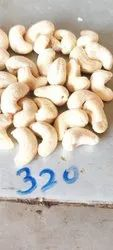 cashewnut (kaju)