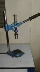 Corking Machines