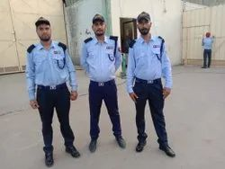 Above 18 Security Guard Services, No Of Persons Required: Minimum 1