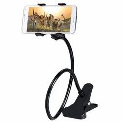 Lazy Mobile Stand