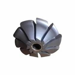 Chain Sprocket Milling Cutters