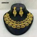 1 Gm Gold Jewelery