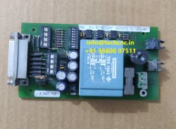 Optical Transmission - 8561250 For Charmilles