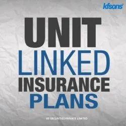 Unit Linked Insurance Plans Service