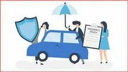 1 Year Bike Insurance Consultancy Services