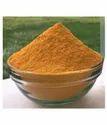 Turmeric Powder Testing Services