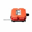 FG Type Rotary Limit Switch