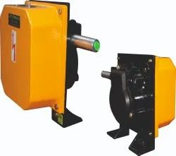 Rotary Geared Limit Switches Model GRLS