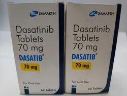 Dasatib
