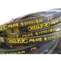 Escon Brand V Belts for AHU