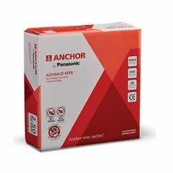 Anchor Advance EFFR House Wires