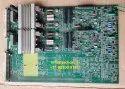 APMT UV - 8518130 for Charmilles