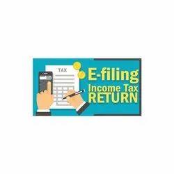 Income Tax Planners, in Delhi