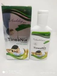 Herbal Anti Itch Lotion