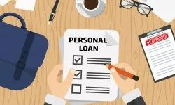 Personal Loan For Salarized Person