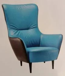 Lounge And Designer Chair - Robin