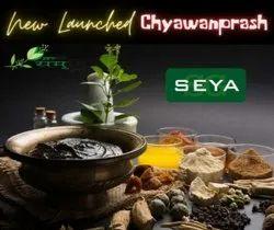 Seya Chyawanprash