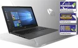 HP Laptop 15-BS1XX Core i5 - 8th Gen (Laptop)