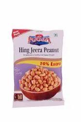 Hing Jeera Peanut Namkeen