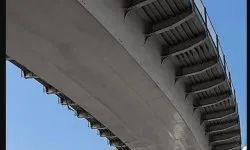 Bridge Designing Services