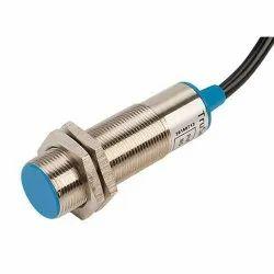 NPN Inductive Proximity Sensor