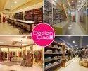 Garments Shops Interior Designing Service