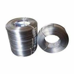10 Gauge Galvanized Iron Wire