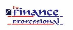 Investment Planning Project Finance Business Plan Service