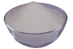 Natural Refined White Sugar, Crystal, Packaging Size: 1 Kg