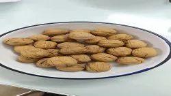 Chili Wallnut 500-700 kg, Packaging Type: Packet, Packaging Size: 1Kg