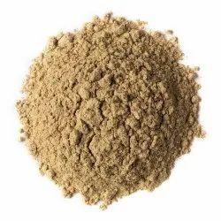Organic Cardamom Powder, For Food