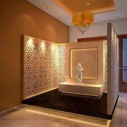 Real Estate Developer Interior Designing And Architecture, Nagpur