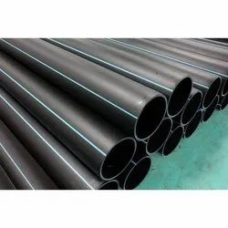 T Type Ductile Iron Pipes