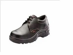 ACME Gravity Leather Safety Shoes