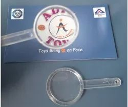 Magnifying Glass promotional toys