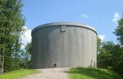Water Tanks Waterproofing Service