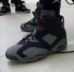 Nike Air Jordan 6 PSG Shoes