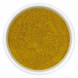Fish Curry Masala Powder, Packaging Size: 50 Kg