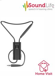 Widex UNI-DEX Hearing Aid Accessory
