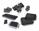 LP2951CMX Integrated Circuits