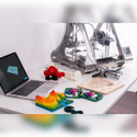 3D Prototype Printing Service