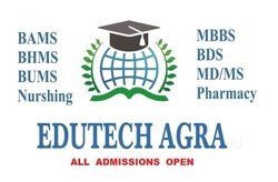 Offline Top Ayurvedic Medical Colleges Bams Admission in Uttar Pradesh