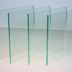 Glass Replacable Acrylic Sheets