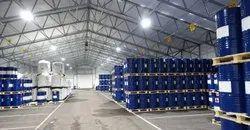 Warehouse Construction Service