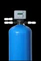 Multimedia Sand Filters For Home